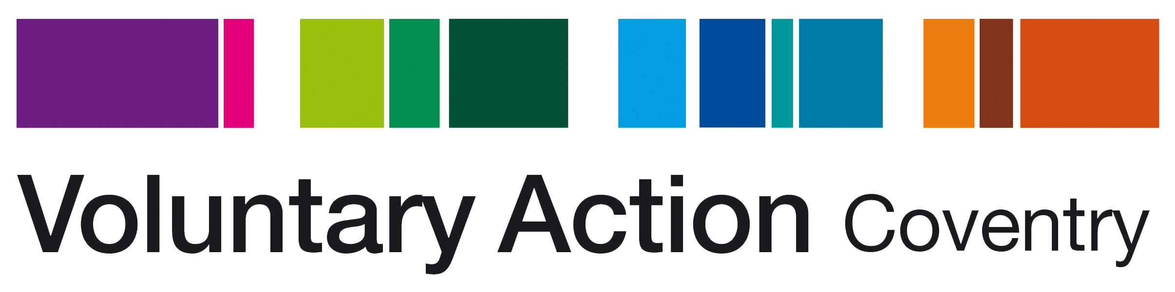 voluntary-action-logo